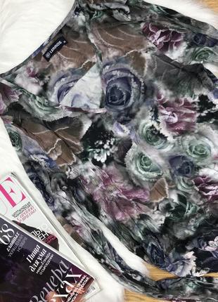 Очень красивая блуза lerros❣️