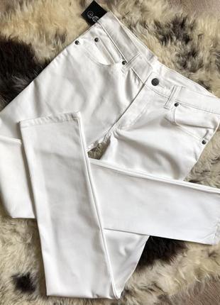 Новые джинсы cheap monday levis diesel