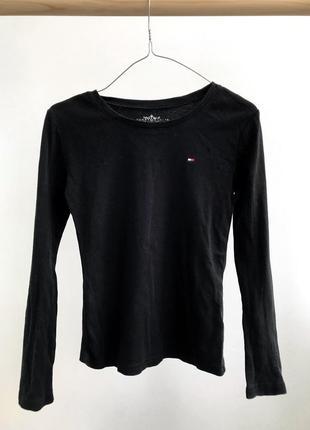 Идеальный свитер tommy hilfiger