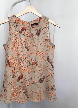 Блуза от oasis