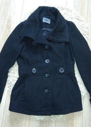 Фирменное женское пальто only