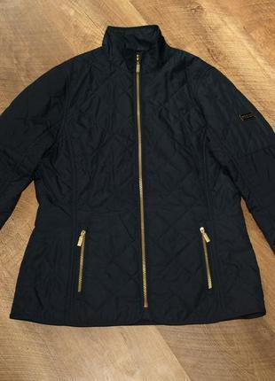 Barbour international jacket куртка барбур