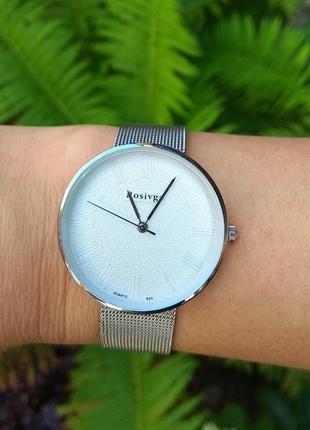 Женские часы. часы женские. стильные женские часы. годинник жіночий.