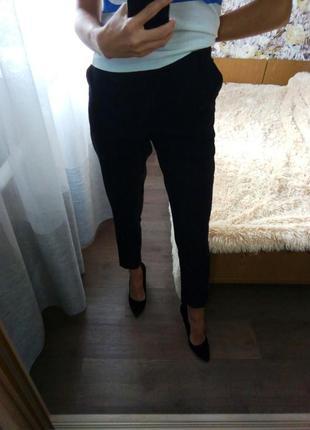 Классические брюки от new look