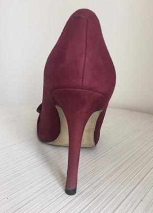 Нарядные туфли3