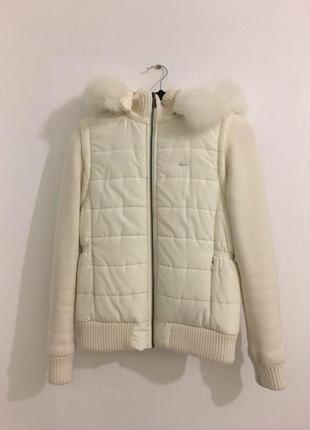 Куртка / жилетка lacoste