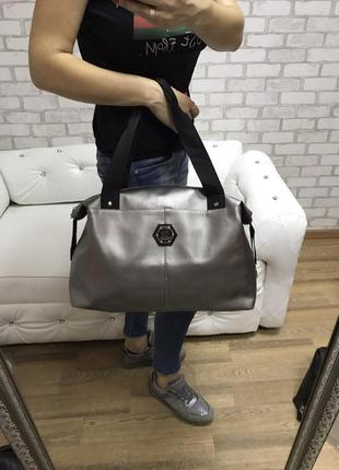 Спортивная дорожная сумка1
