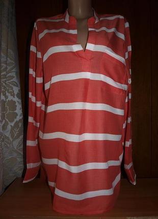 Блуза від f&f
