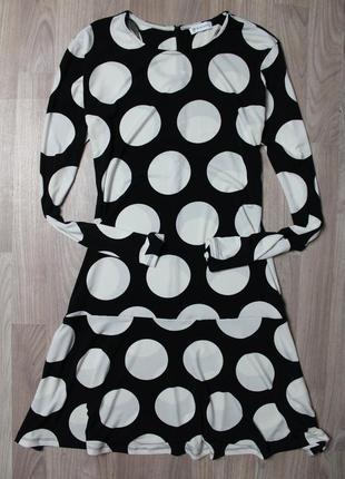 Платье warehouse, размер l-xl