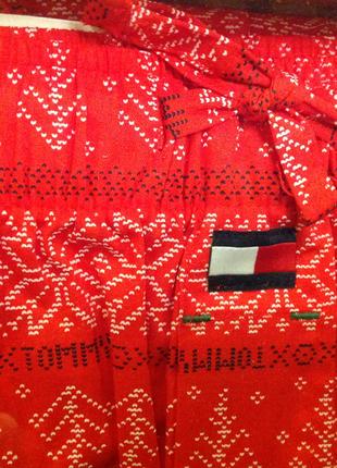 ... Мужская пижама tommy hilfiger в подарочной упаковке 4d09b4ab482e9
