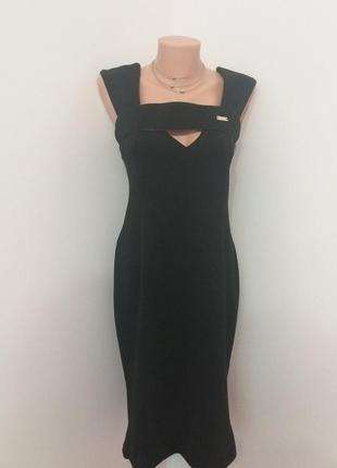 Вечірня сукня (l/xl)