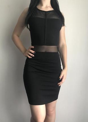 Сукня miss selfridge