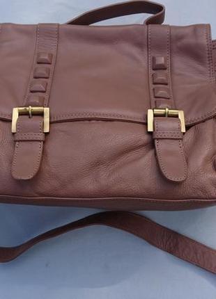 Michael rome designs сумка .