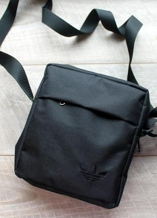 Барсетка, сумка мужская, спортивная сумка
