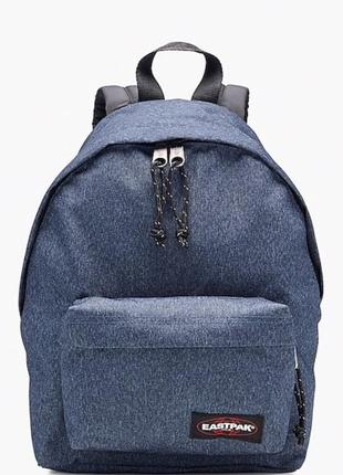 Рюкзак eastpak back to work backpack  mini оригинал