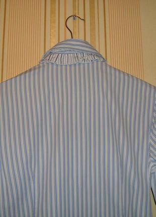 Рубашка  etro5 фото