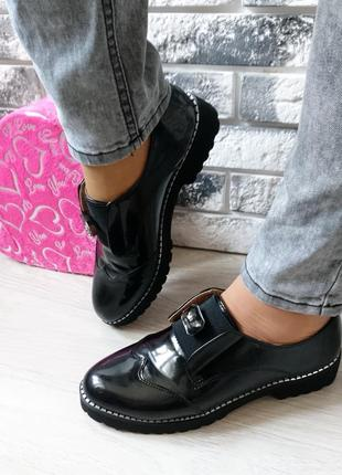 В наличии женские туфли всего  175 грн