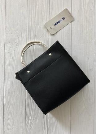 Стильная сумка lc waikiki