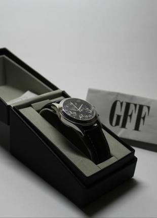 Часы gianfranco ferre