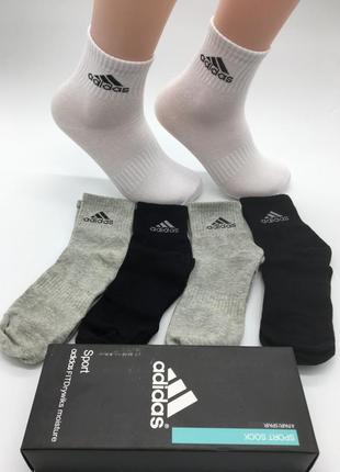 Спортивные носки adidas