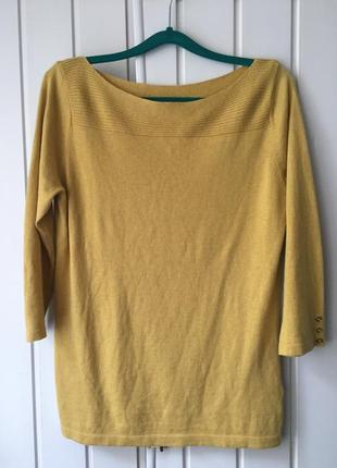Кофта next,свитер,светр