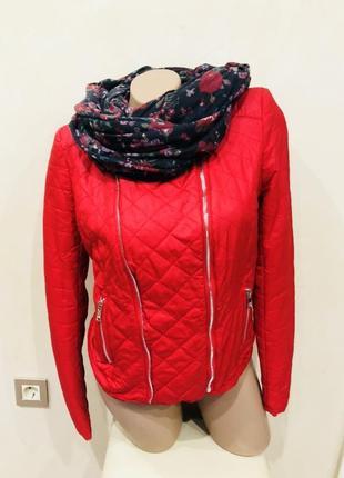 Куртка курточка розмір хс розпродаж 139 грн