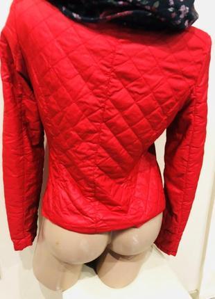Куртка курточка розмір хс розпродаж 139 грн5 фото