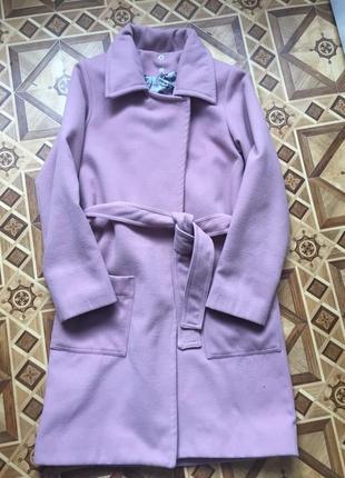 Пальто,женское пальто,тренч