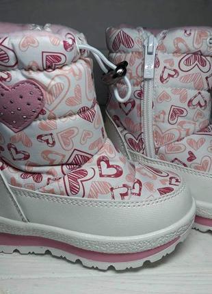 Детская обувь Tom M (Том-м) 2019 - купить недорого детские вещи в ... 300b2fec139c8