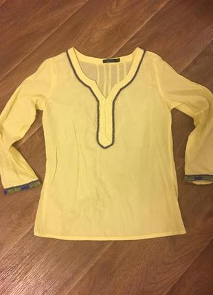 Рубашка (блуза) incity