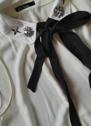 Крутая рубашка kira plastinina