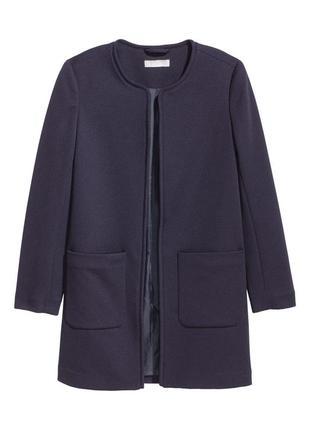 Пальто. размер 38