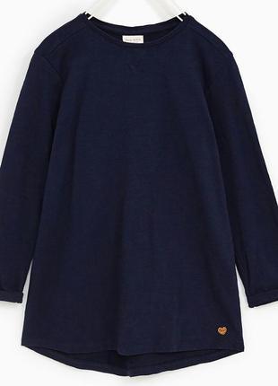 Zara новая женская кофта xs s zara женский реглан свитшот xs s zara блуза xs s