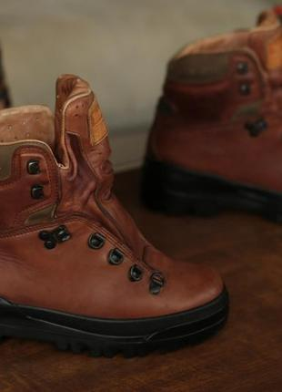 Timberland world hiker boots 68312