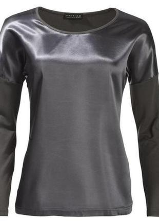 Блузка esmara