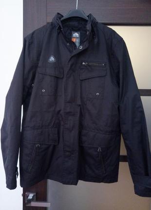 Ветровка куртка nike. размер xl