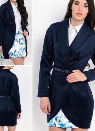 Женское пальто kira plastinina