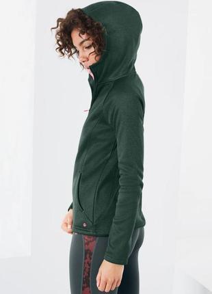 Термо куртка от tchibo , размер l