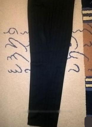 Классический костюм pierre cardin.
