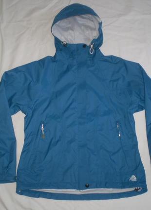 Куртка ветровка nike fitstorm ( оригинал,вьетнам) р. s
