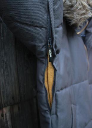 Спортивная куртка, горонлыжная куртка