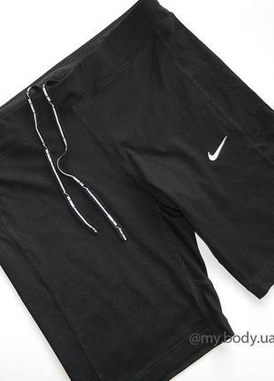 Спортивные шорты nike оригинал