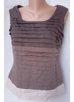 Блуза жіноча m&co 14