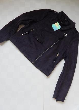 Куртка missguided