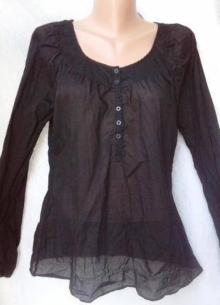 Блуза жіноча espirit блузка женская