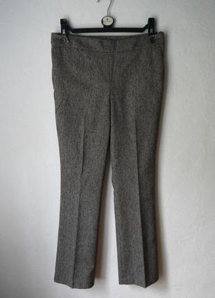 1+1=3 качественные стильные брюки на невысокий рост