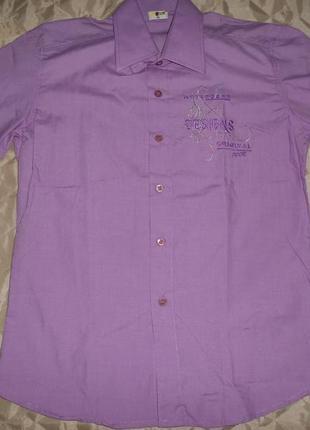 Рубашка zr zoor