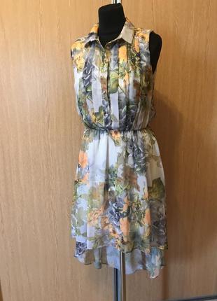 Atmosphere платье / рубашка / сарафан