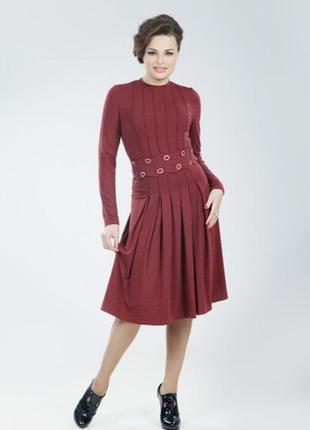 Новое платье. петро сорока