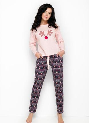 Женские пижамы - купить недорого в Киеве 3febf56bc08c1